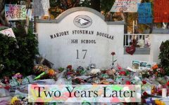 Stoneman Douglas Two Years Later: What's Changed and What's Not?