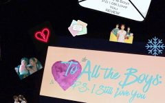"""To All the Boys: P.S. I Still Love You"" Movie Review"
