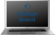 The College Board Announces New Changes to AP Exams due to Covid-19 Pandemic