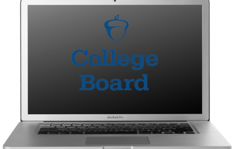 On March 20, The College Board announced significant changes happening for the 2019-2020 school year's AP Exam format and distribution. (Photo Credit: Georgia Ruffolo/Achona Online)