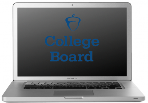 On March 20, The College Board announced significant changes happening for the 2019-2020 school year