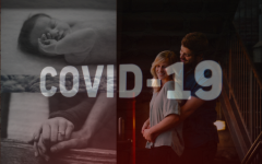 After COVID-19: The New Population