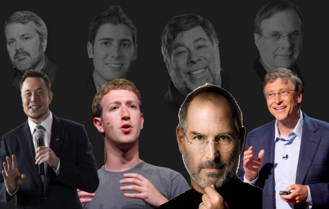 """""""Steve Jobs,"""" released in 2015, won two Golden Globes: Best Performance by an Actress in a Supporting Role in a Motion Picture and Best Screenplay. And, released in 2010, """"The Social Network"""" won three Academy Awards: Best Adapted Screenplay, Best Achievement in Film Editing, and Best Achievement in Music Written for Motion Pictures."""