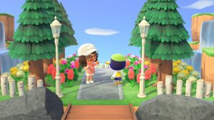 Animal Crossing: New Horizons, the fifth installment of the game, was originally set to release in 2019. Due to unexpected delays, it was finally released on March 20, 2020 for the Nintendo Switch Console.