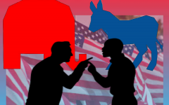 Political parties in America have been polarized for years: but how did they begin?