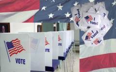 According to the New York Times, the 2020 election had the highest voter turnout in over a century.