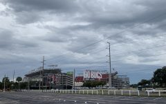 The Raymond James Stadium hosted Super Bowls XXXV and XLIII and will host Super Bowl LV.
