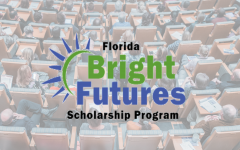 According to PrepScholar, Bright Futures