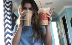Walker taste tested different Tampa coffee shops to decide which is the best.