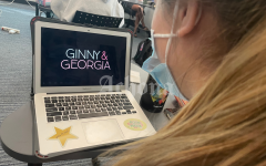 "Shows such as netflix's ""Ginny & Georgia"" are often criticized, despite the fact that they were clearly made for casual, not critical, viewing."
