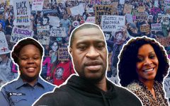 As the list of victims of police brutality grows longer — George Floyd, Sandra Bland, Breonna Taylor, Adam Toledo, Makhia Bryant, Elijah Mcclain, and Daunte Wright — with every passing day, activists are hoping that the guilty verdict in Derek Chauvins case serves as a precursor for other cases of police violence.