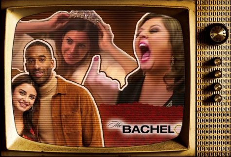 Reality TV is infamous for its abundance of drama and copious editing.