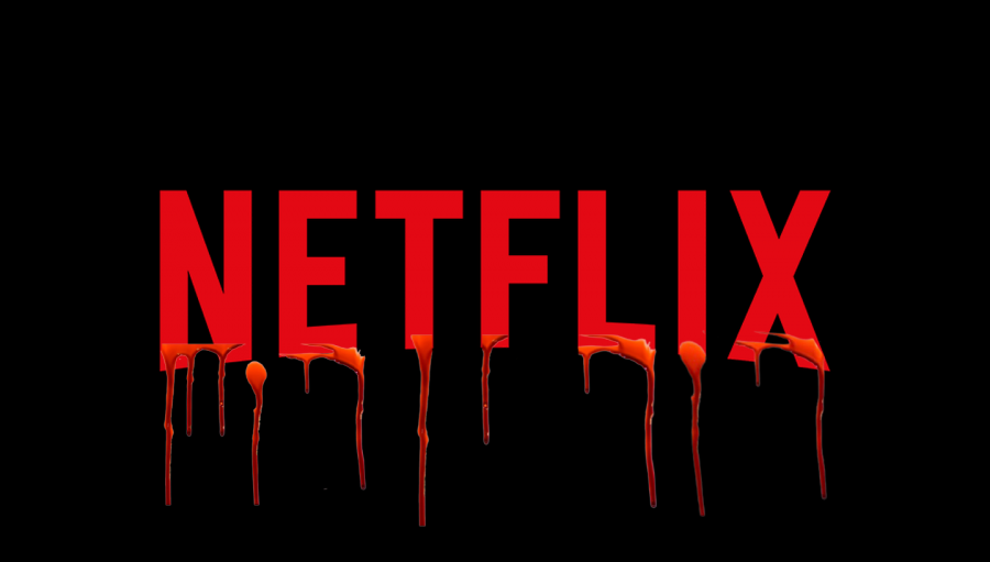 As Netflix integrates the usage of weekly releases for their original shows, uses are left pondering the future of binge culture.