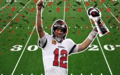 The Tampa Bay Buccaneers are aiming towards another successful season.